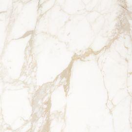 Сен Лоран / Saint Laurent white 60,7х60,7 см напольная плитка глянцевый блеск