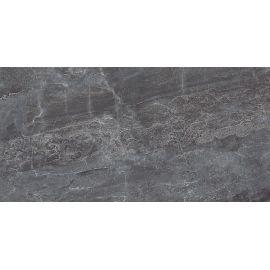 11096R Виндзор темный  обрезной 30х60 см