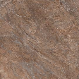 Керамогранит SG150200N Бромли коричневый 40,2х40,2 см