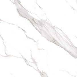 Керамогранит Versilys Aprilia 80х80 см
