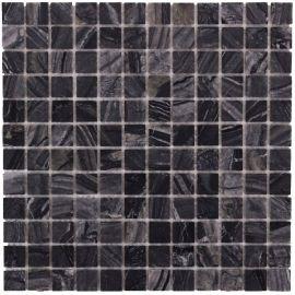 Black forest DAO-604-23-4 мозаика из камня 2,3х2,3 с