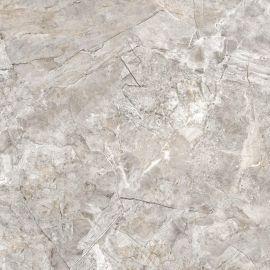 Керамогранит Versilys Milas 80x80 см Silk