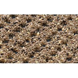 Наружный коврик AKO Safety Mat грязезащитный и противоскользящий