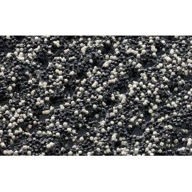 Грязезащитный коврик AKO Safety mat соль-перец