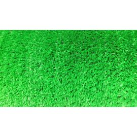Искусственная трава 8 мм , 2*25 метра, цена за кв.м.