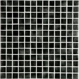 Мозаика Niebla 2501-B 2,5х2,5 см из стекла завода Ezarri