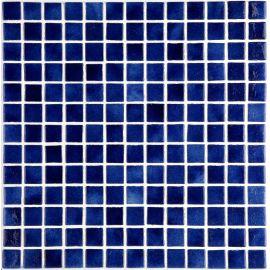 Мозаика Niebla 2503-D 2,5х2,5 см сине-фиолетового цвета