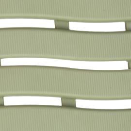 Коврик Soft Step Reed green (тростниковая зелень)