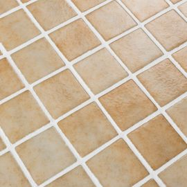 Мозаика Safe Steps 5096-B SAFE 5х5 см испанского завода Ezarri