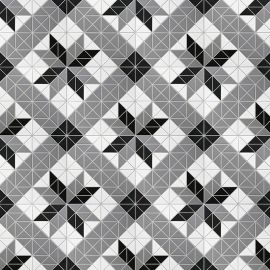 Albion Carpet Grey керамическая мозаика