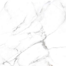 Керамогранит Versilys Villanova 80x80 см Lux