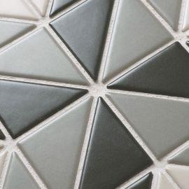 Albion Astra Olive керамическая мозаика