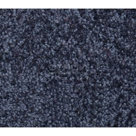 Фактура ковролина накладки на ступени лестницы из ковролина — Байкал.