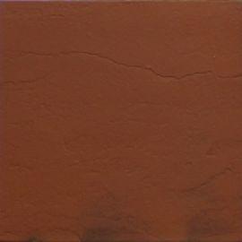 Клинкер Бордо 25x25 см скала завода Экоклинкер
