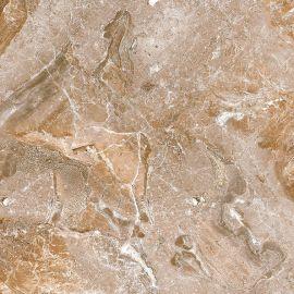 Напольная плитка Лия темный 38,5х38,5 см Нефрит Керамика
