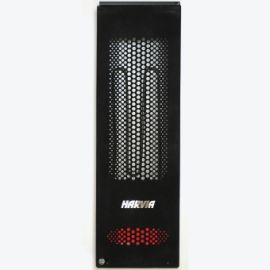 Инфракрасный излучатель Harvia Comfort 400 + 35 ВТ для сауны