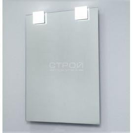 Зеркало NSM-501 с LED подсветкой