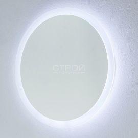 Круглое зеркало NSM-511 NS Bath с LED подсветкой