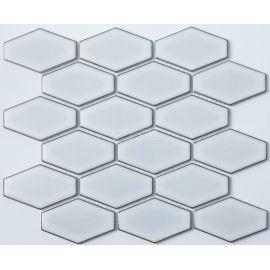 Керамическая мозаика R-309 из серии Рустик