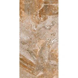 Плитка Лия темный 30х60 см Нефрит керамика