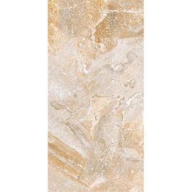 Плитка Лия светлый 30х60 см Нефрит Керамика