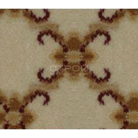 Фактура ковролина для противоскользящего коврика Милан.