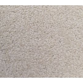 Фактура ковровых накладок Сахара.