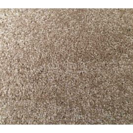 Фактра ковровой накладки на лестницу — Тойс.
