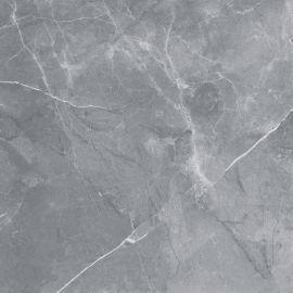Плитка керамогранит Oasis Armany 60x60 см полированная