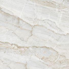 Плитка Oasis Carrara 60x60 см Polished