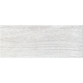Плитка Боско светло-серый SG410300N 20,1х50,2 см Керама Марацци