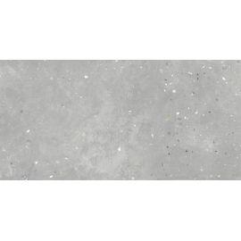 Керамогранит Granella G-42 MR серый матовый 60х120 см (Грасаро)