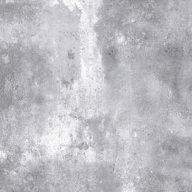 Плитка керамогранит Oasis Manhattan Gris 60x60 см полированная