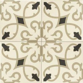 Siena Voque 20x20 см плитка для пола и стен