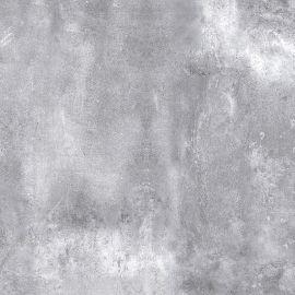 Плитка керамогранит Oasis Manhattan Gris 60x60 см полированнаяПлитка керамогранит Oasis Manhattan Gris 60x60 см полированная