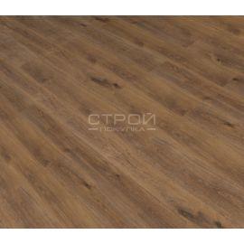 Виниловый SP ламинат Амаро 122х18 см StoneWood