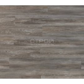Ламинат виниловый Атабаска StoneWood 122х18 см