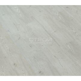 SP ламинат виниловый Кальдера StoneWood 122х18 см