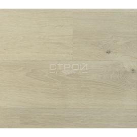 Виниловый SP ламинат Кордильера 122х18 см StoneWood