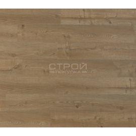 Ламинат виниловый Крузейро StoneWood 122х18 см