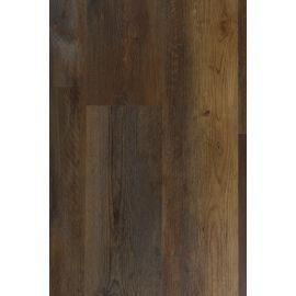 Ламинат виниловый Мак Кинли StoneWood 122х18 см