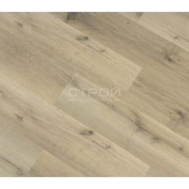 SP ламинат виниловый Мекран StoneWood 122х18 см