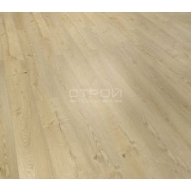 Ламинат виниловый Монблан StoneWood 122х18 см