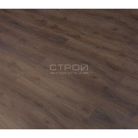 Замковый виниловый SP ламинат Пиренео 122х18 см StoneWood