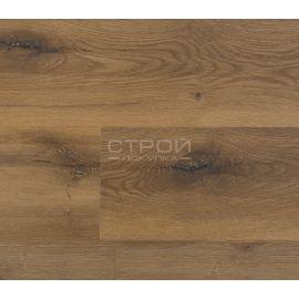 Виниловый SP ламинат Селла 122х18 см StoneWood