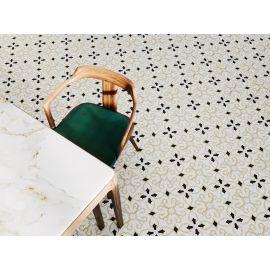 Siena Voque 20x20 см плитка для пола и стен в интерьере