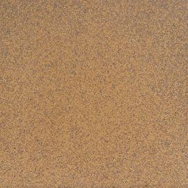 Клинкерная плитка Base 33x33 см Natural