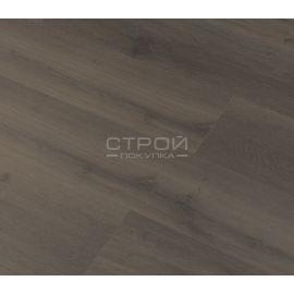 Виниловый ламинат Эверест 122х18 см StoneWood