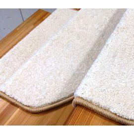 Нескользящие коврики СанМарино крупным планом.