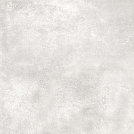 Плитка Oasis Portland Bianco 60x60 см Polished